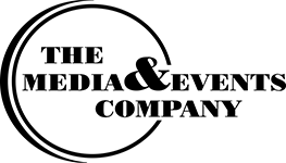 The Media and Events Company