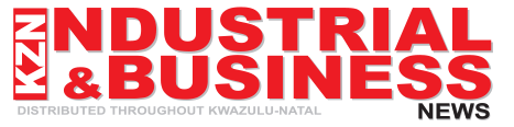KZN Industrial & Business News